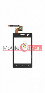 Touch Screen Digitizer For Sony Xperia GO ST27a