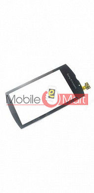 Touch Screen Digitizer For Sony Ericsson Vivaz Pro U8i
