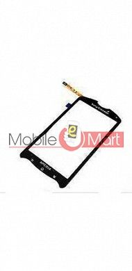 Touch Screen Digitizer For Sony Ericsson Xperia pro