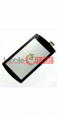 Touch Screen Digitizer For Sony Ericsson Vivaz U5i