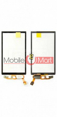 Touch Screen Digitizer For Sony Ericsson Xperia neo V MT11i