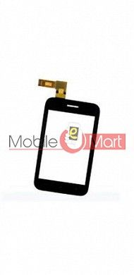 Touch Screen Digitizer For Sony Xperia Tipo ST21a