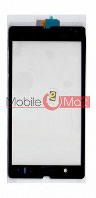 Touch Screen Digitizer For Sony Xperia Z HSPA Plus