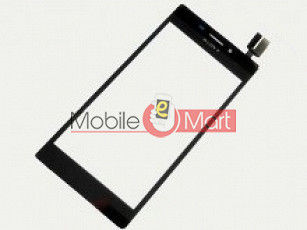 Touch Screen Digitizer For Sony Xperia M2