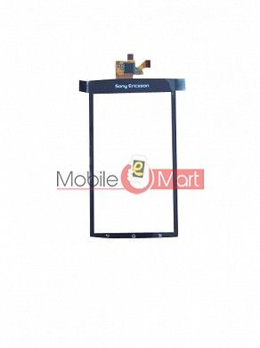 Touch Screen Digitizer Replacement For Sony Xperia Arc Lt15i, Lt18i, X12