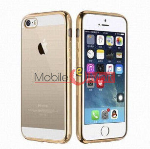 Touch Screen Glass For Apple Iphone 7G