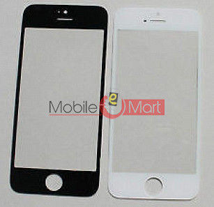 Touch Screen Digitizer For iPhone 4 4S