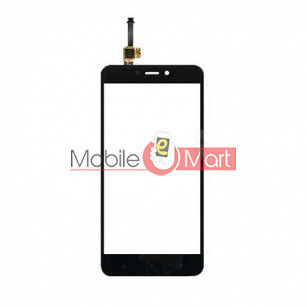 Touch Screen Digitizer For Xiaomi Redmi Note 4X