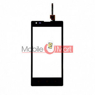 Touch Screen Digitizer For Xiaomi Mi 1S