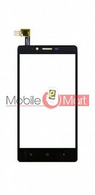 Touch Screen Digitizer For Xiaomi Redmi Note 4G
