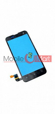 Touch Screen Digitizer For Xiaomi Mi 2