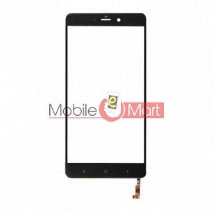 Touch Screen Digitizer For Xiaomi Mi Note Pro