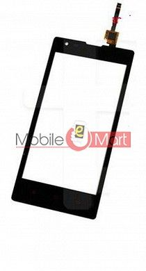 Touch Screen Digitizer For Xiaomi Redmi 1S