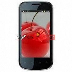 Touch Screen Digitizer For Celkon A19