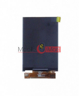 Lcd Display Screen Replacement For Intex Aqua T3