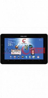 Touch Screen Digitizer For Celkon CT2 Celtab