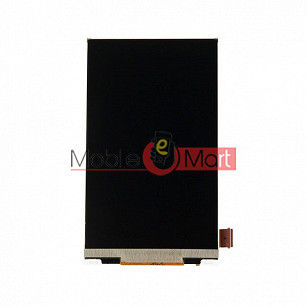 Lcd Display Screen For Microsoft Nokia Lumia 430
