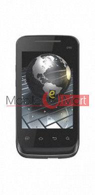 Touch Screen Digitizer For Celkon C7070