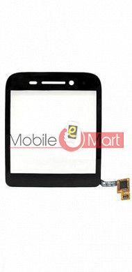 Touch Screen Digitizer For BlackBerry Q5