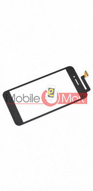 Touch Screen Digitizer For Asus PadFone Infinity A80