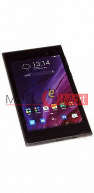 Touch Screen Digitizer For Asus Memo Pad 7 ME572C