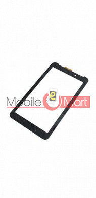 Touch Screen Digitizer For Asus Memo Pad 7 ME70C
