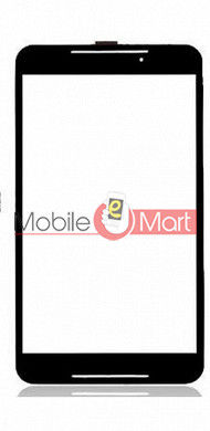 Touch Screen Digitizer For Asus Fonepad 8 16GB