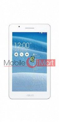 Touch Screen Digitizer For Asus Fonepad 7 FE171CG