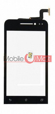 Touch Screen Digitizer For Asus Zenfone 4