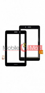 Touch Screen Digitizer For Asus Fonepad