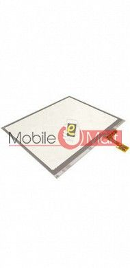 Touch Screen Digitizer For Asus MyPal A639