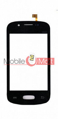 Touch Screen Digitizer For Yxtel G908