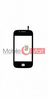 Touch Screen Digitizer For Yxtel G905