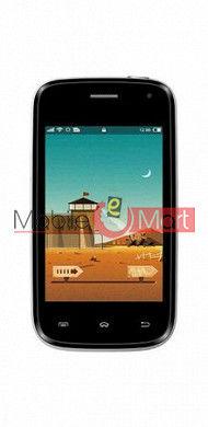Touch Screen Digitizer For Kenxinda K9