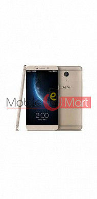 Touch Screen Digitizer For LeTV Le 1Pro