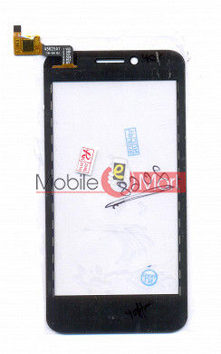 Touch Screen Digitizer For InFocus M260