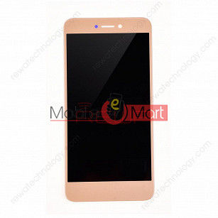 Touch Screen Digitizer For Huawei P8 lite