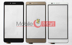 Touch Screen Digitizer For Huawei Honor 5X