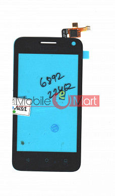 Touch Screen Digitizer For Huawei Y360