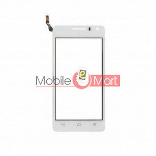 Touch Screen Digitizer For Huawei Ascend G615