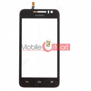 Touch Screen Digitizer For Huawei Ascend G330