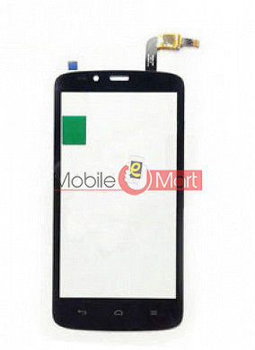 Touch Screen Digitizer For Huawei Honor Holly U19