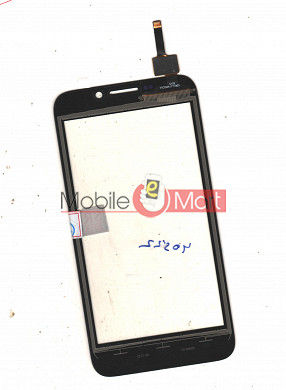 Touch Screen Digitizer For Huawei Y541-U02 Honor Bee