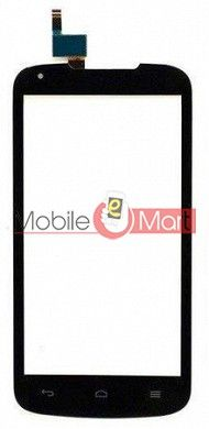 Touch Screen Digitizer For Huawei Ascend Y520