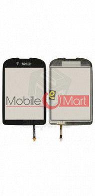 Touch Screen Digitizer For Huawei U7519