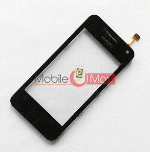 Touch Screen Digitizer For HUAWEI S8600