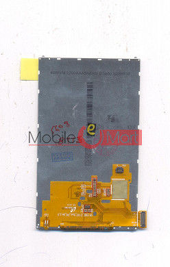 Lcd Display Screen For Samsung Z2