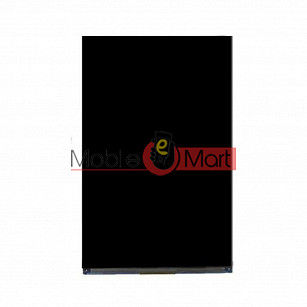 Lcd Display Screen For Samsung Galaxy Tab 3 T311