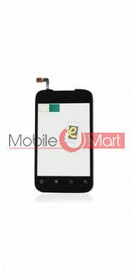 Touch Screen Digitizer For Huawei Honor U8660