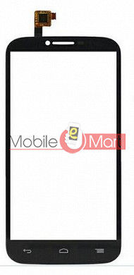 Touch Screen Digitizer For Alcatel Pop C9